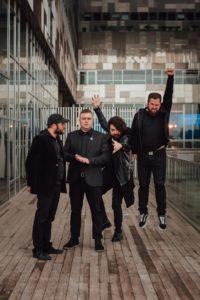 Groupe-post-punk-montpellier-UNSPKABLE-1