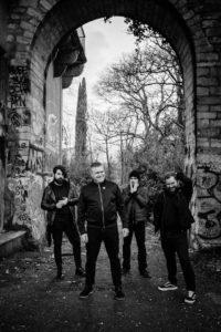 Groupe-post-punk-montpellier-UNSPKABLE-40