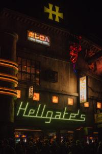 Hellfest-2019-photographe-©-Miss-Buffet-Froid-137