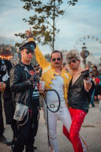 Hellfest-2019-photographe-©-Miss-Buffet-Froid-182