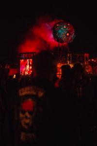 Hellfest-2019-photographe-©-Miss-Buffet-Froid-228