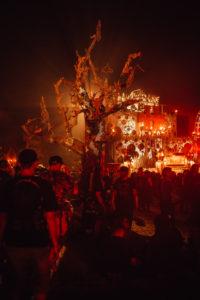 Hellfest-2019-photographe-©-Miss-Buffet-Froid-229