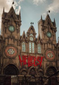 Hellfest-2019-photographe-©-Miss-Buffet-Froid-65