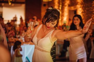 dancefloor mariage