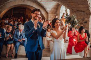 cérémonie mariage montpellier