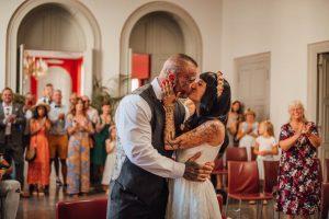 mairie nimes mariage