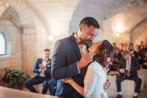 mariage grammont (3)
