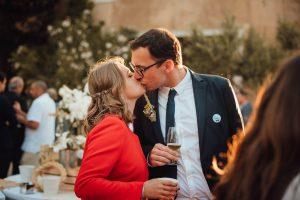 mariage montpellier (11)