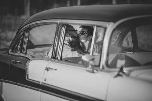 montpellier mariage badass rock (103)