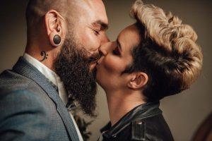 montpellier mariage badass rock (37)
