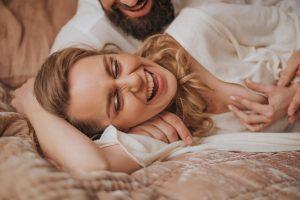 photographe mariage montpellier (118)