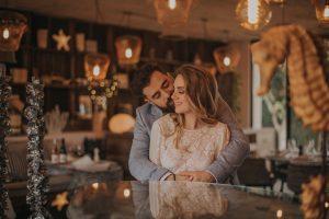 photographe mariage montpellier (64)