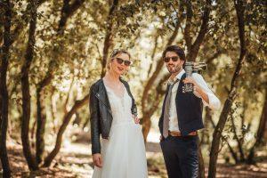 photographe mariage rock nature (6)
