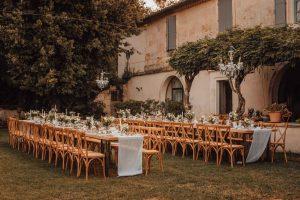 tables déco mariage (1)
