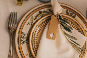 wedding designer mariage montpellier (4)